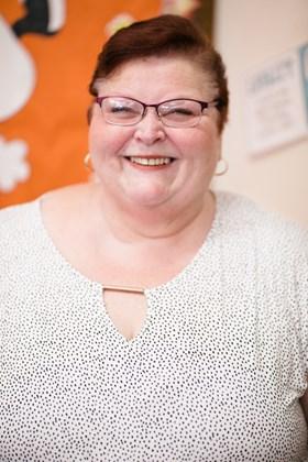Christine-Corrigan